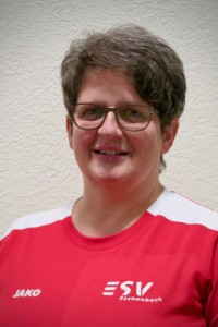 Dora Bächler