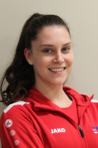 Carola Galliker