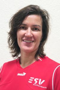 Sabina Geiser